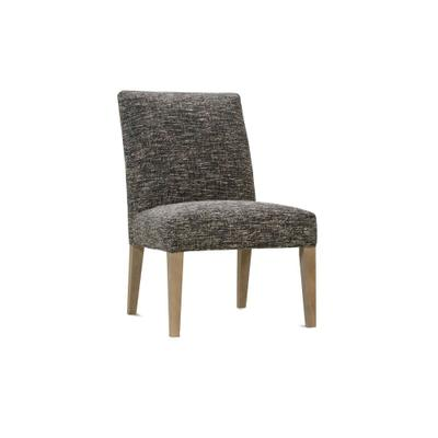 Finch Dining Armless Chair