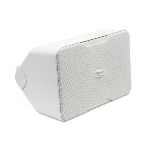 CP-6 - White