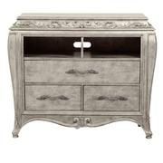 Rhianna 3 Drawer Media Chest Product Image
