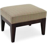 Sam Moore Ottoman 4150_00312837 Product Image