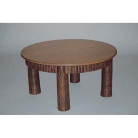 JP 70 Round Cocktail Table
