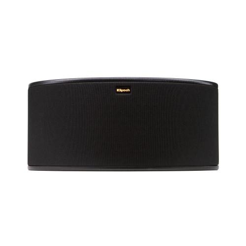 Reference Surround Sound Speakers