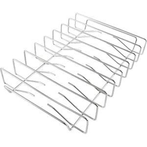 Traeger GrillsRib Rack