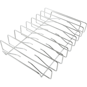 Traeger GrillsTraeger Rib Rack
