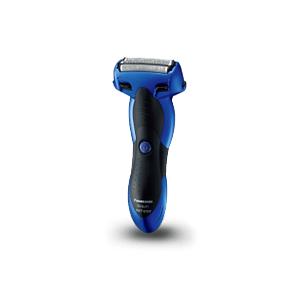 ES-SL41 Men's Shavers