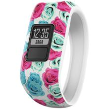 v vofit® jr. Fitness Band (Real Flower)