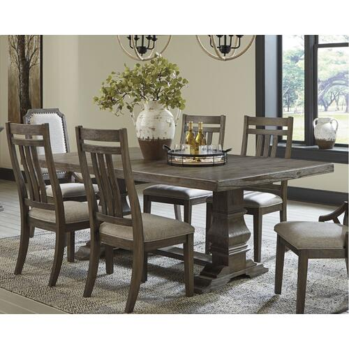 Wyndahl Dining Table