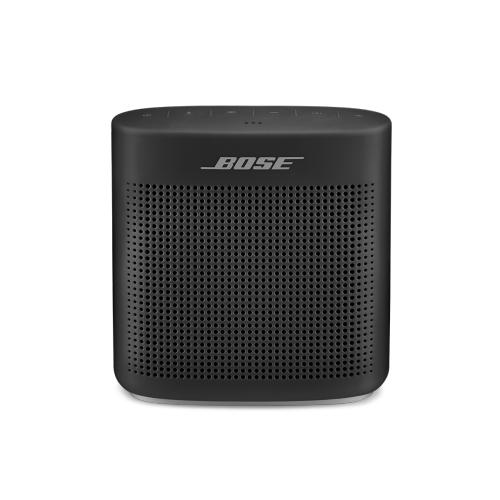 Bose - SoundLink Color Bluetooth speaker II