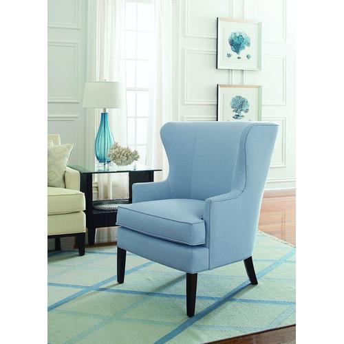 Braxton Culler Inc - Tredwell Wing Chair