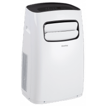 Danby 10,000 BTU (5,800 SACC) 3-in-1 Portable Air Conditioner