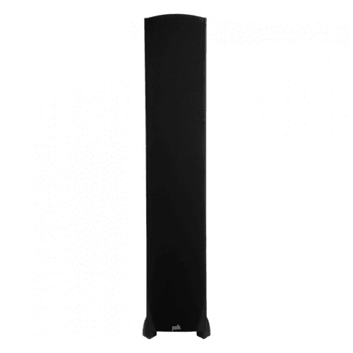 Four-Way Ported Floorstanding Loudspeaker