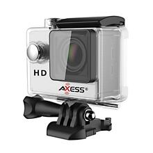 View Product - Action Cam HD 720 -1080P with Action Cam Bundle - CS3603