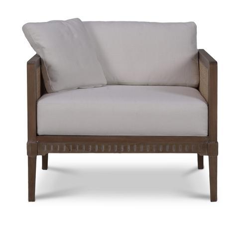 Gallery - Marisol Chair