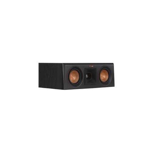 Klipsch - RP-400C Center Channel Speaker
