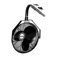 18 inch IBeam Mount Fan
