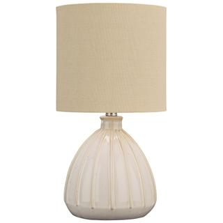See Details - Grantner Table Lamp