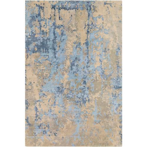 """Arte RTE-2302 2'6"""" x 10'"""