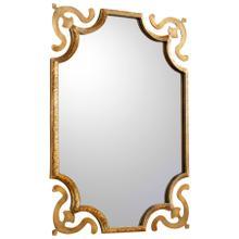 See Details - Abri Mirror