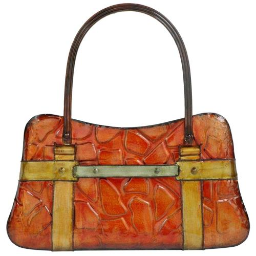 Crestview Collections - Purse