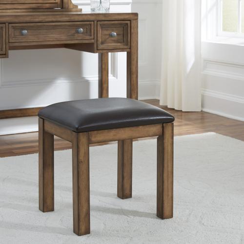 Tuscon Vanity Bench