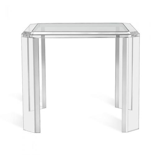 Alden Occasional Table