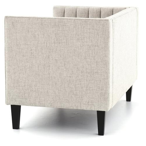 Jeanay Accent Bench
