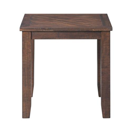 Product Image - Jax 3 Table Occasional Set