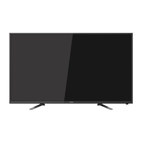 "32""Class LED HDTV"