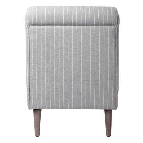 Grenada Accent Chair