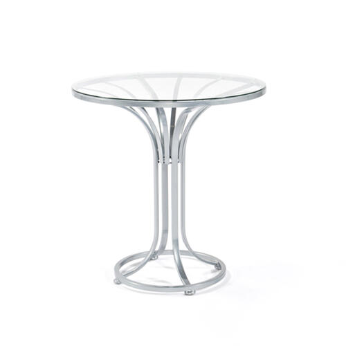 Johnston Casuals - Bistro Table Base