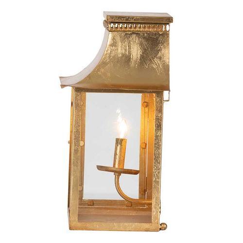 A & B Home - Wall Lamp