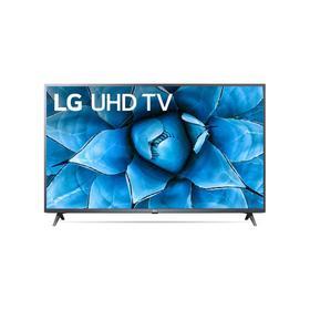 LG 55 inch Class 4K Smart UHD TV with AI ThinQ® (54.6'' Diag)