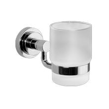 Product Image - Tumbler & Holder