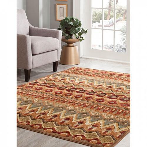 Furniture of America - Brecon Area Rug