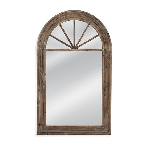 Bassett Mirror Company - View Leaner Mirror
