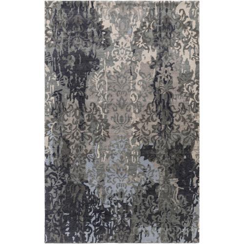 Gallery - Brocade BRC-1010 5' x 8'