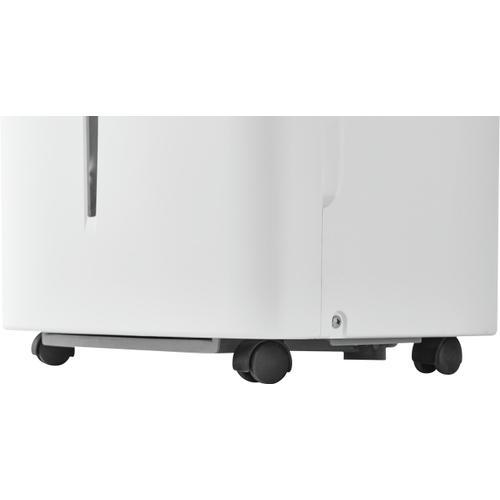 Product Image - Frigidaire Moderate Humidity 35 Pint Capacity Dehumidifier