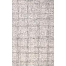 View Product - BELFORT 8668F IN GRAY