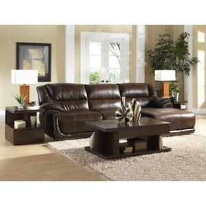 LSF Reclining Chaise