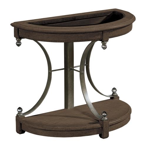 A.R.T. Furniture - Vintage Salvage Drew End Table