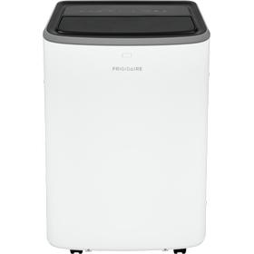 Frigidaire 13,000 BTU Portable Room Air Conditioner with Dehumidifier Mode