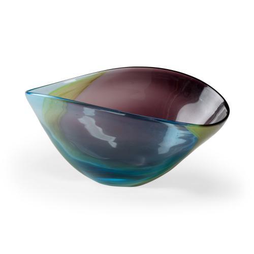 Purple Rain Bowl