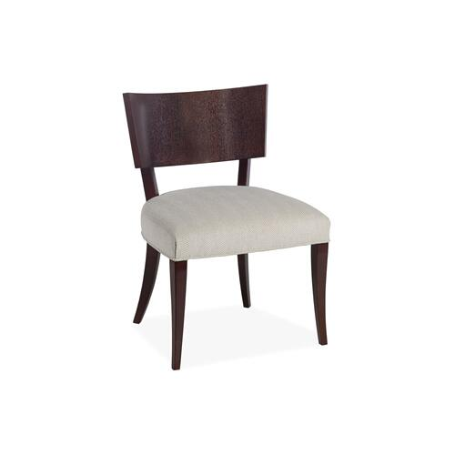 Mingle Dining Chair
