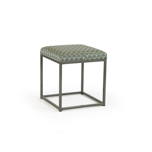 Johnston Casuals - Cubic Nesting Bench