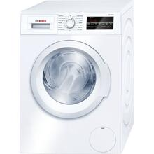 Compact Washer 24'' 1400 rpm WAT28400UC
