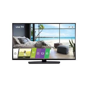 "LG Electronics40"" LT570H Series HD TV for Hospitality & Healthcare with Pro:Centric™, Pro:Idiom™, B-LAN EZ-Manger & USB Cloning"