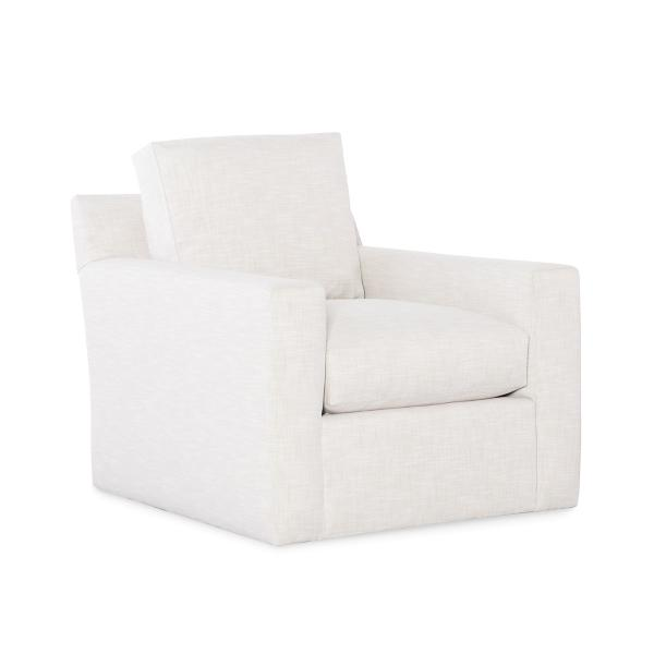 See Details - Swivel Chair