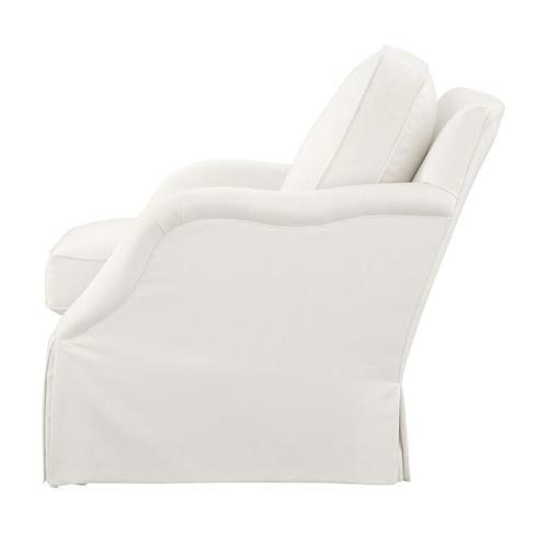 Kate Falls Chair