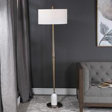 Minette Floor Lamp