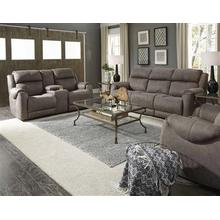 Lucky Double Reclining Sofa